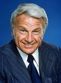 Eddie Albert (Green Acres) - He served in the U.S. Navy during WWII and was an active participant in the battle of Tarawa (Nov 1943), one of the bloodiest battles of World War II, and U.S. Marines Corps history. He was awarded a Bronze Star for his heroic action.
