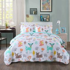 Luxury Bedding Sets On Sale Refferal: 5075891374 Girls Bedding Sets, Bedding Sets Online, Luxury Bedding Sets, Comforter Sets, Hotel Bedroom Design, Beige Bed Linen, Pink Quilts, Kids Blankets, Bed Styling