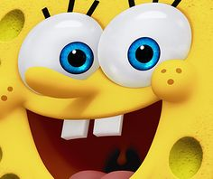 See all the movie toys from The SpongeBob Movie: Sponge Out of Water