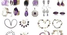 Get hold of superior quality silver jewellery online from Aashirwad Jewellers at affordable cost. It is one of the government approved jewelers in India. It also facilitates variety of corporate gifts items in jewellery like god idols, handicrafts and premium products online. http://www.aashirwadjewellers.com/