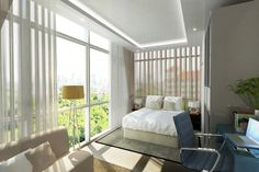 For sale: Uptown Parksuites at the Fort  Inspiration Cosmopolitan Living  Near Grand Hyatt, SnR and St. Lukes BGC  Price Range P5 million to P15 million  Development Facts 50 Storeys One- to four- bedroom units 33.5 to 453.5 square meters Payable in 4 years and 0% interest HIGH ROI and Rental Yield  For Inquiries, Contact: CHRISTIAN REYES TL- Asst. Sales Manager T: 09266567866 / 09175920451 W: www.thefortbgccondo.com E: cjreyes25@yahoo.com