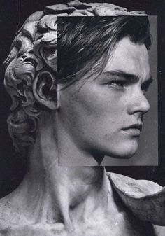 Moderne Schwarzweiss Kunst Black and White Gallery Wall Black Gallery . : Moderne Schwarzweiss Kunst Black and White Gallery Wall Black Gallery . Aesthetic Art, Aesthetic Pictures, Young Leonardo Dicaprio, Black And White Aesthetic, Art Moderne, Collage Art, Aesthetic Wallpapers, Modern Art, Modern Baroque