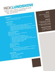 http://fc03.deviantart.net/fs71/i/2010/189/e/d/Lundskow_Resume_by_DrunkHobo.jpg