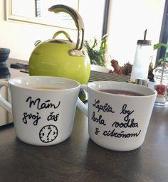 #personalised mugs