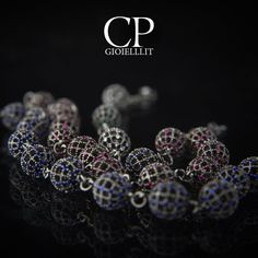 """""""emozioni """" collection  are waiting for you @ VICENZAORO SEPTEMBER 2016 3-7 september 2016  www.cpgioielli.it ditribuited by CP srl booth 223 Pav. 2  www.cpgioielli.it - www.afroditegioielli.eu  #gioielli #gioielleria #oreficeria #jewellery #jewelry  #precious #love #family #fashion #design #quality #madeinitaly #top #news #trend #shopping  #cp # #vicenza #oro  #diamanti #Italia #gold #italiandesign #love"""