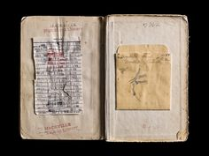 I am crazy over this series of work --L E N S C R A T C H: Photolucida: Kerry Mansfield: Expired Old Libraries, Paper Book, Library Books, Sign I, Photo Studio, Pop Culture, Nostalgia, Pictures, Photographers