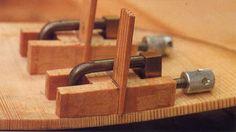 The Strad-Article on crack repair of violins Violin Repair, Violin Family, Violin Makers, Cello, Restoration, Woodwork, Geometry, Workshop, Hands