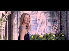 #YaEsPrimavera - via El Corte Inglés 13.03.2015 | ¿Sabes que el nuevo anuncio de El Corte Inglés (https://www.youtube.com/watch?v=tWz9lZvsKJk) ha sido rodado en el Hotel Palacio de Seteais (Sintra), en el Palacio de los Marqueses de Fronteira (Lisboa) y en el Barrio de Baixa/Chiado (Lisboa)?. Descubre la magia de estos lugares: http://www.visitlisboa.com/ y http://www.tivolihotels.com/es/hoteles/sintra/tivoli-palacio-de-seteais/fotografias-videos/videos.aspx