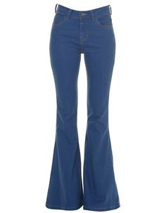 CALCA-FLARE-HIGH-BUENOS-AIRES-JEANS