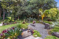 Search residential properties for sale on Trade Me Property, New Zealand's number one real estate website. New Zealand Houses, House 2, Oasis, Property For Sale, Home And Garden, Gardens, Real Estate, Plants, Outdoor Gardens