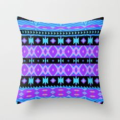 Princess #5 Throw Pillow by Ornaart - $20.00