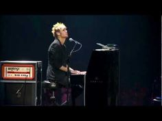 Follow Colton Dixon on Twitter: @coltondixon  Watch all the videos from the Passion 2013 Conference: https://www.youtube.com/playlist?list=PLRndrfnu6vyH3-phvLEl_0hEjB-lwHihW    Just takes 3 secs SUBSCRIBE! Toma 3 segundos SUBSCRIBETE!  FOLLOW || TWITTER & INSTAGRAM | @mrmarcoandre  LIKE || FACEBOOK | www.facebook.com/mrmarcoandre    ╔═╦╗╔╦╗╔═╦═╦╦╦╦╗╔═╦...