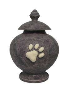 handcrafted, artistic pet urns, pet urn, dog urn, cat urn, animal cremation urn…
