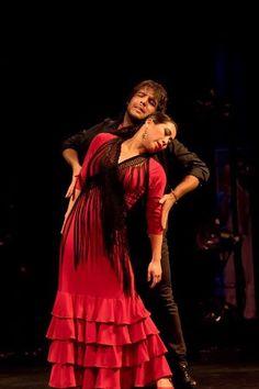 La Tarara 2017 Flamenco Dancers, Victorian, Dresses, Fashion, Home, Vestidos, Moda, Fashion Styles, Dress