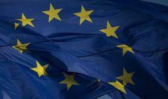 ЕС выделит Украине 90 млн евро на реформу госслужбы http://dneprcity.net/ukraine/es-vydelit-ukraine-90-mln-evro-na-reformu-gossluzhby/  ЕС до конца года готов предоставить финансовую помощь на поддержку реформы публичной администрации в Украине. Об этом заявил еврокомиссар по вопросам расширения и европейской политики соседства Иоганнес Ган во время