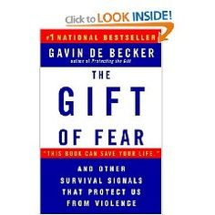 """Misleading as the title may be this book will actually calm your fears about """"stranger danger"""""""