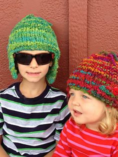 Kid_s_missoula_earflap_hat_small2