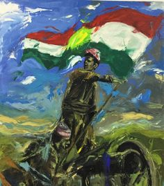 Battle Of Gaugamela, Prayer Photos, The Kurds, Cradle Of Civilization, Alexander The Great, Gcse Art, Ottoman Empire, Romans, Pin Collection