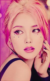 Park Hye Min - Page 2