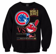 2016 World Series Champions Chicago Cubs jerseys Hoodies Sweatshirts Pullovers #Unbranded