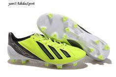 new product a4ec7 2cc02 Messi Boots, Black Football Boots, Cheap Football Boots, Football Shoes, Soccer  Boots