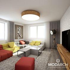 "INTERIOR ""M""⎢living room design Living Room Designs, Ceiling Lights, Interior, Home Decor, Decoration Home, Indoor, Room Decor, Interiors, Decorating Living Rooms"