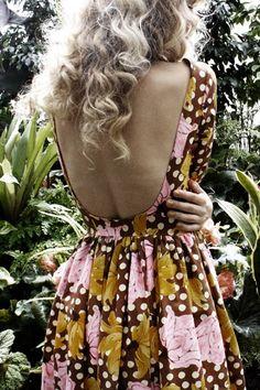 Fab... #kelseygenna #dresses