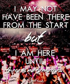 Just a Kpop quote❤️ Snsd, Girls Generation, Kpop, Quotes, Movie Posters, Movies, Quotations, Qoutes, Film Poster
