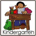 Kindergarten Worksheet Printables | Confessions of a Homeschooler