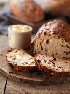 Food stylist, Catrine Ketty, Workbook Blog. Michael Indresa