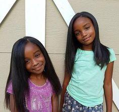 Cute Kids Black Future Daughter - All For Hairstyles Beautiful Black Babies, Beautiful Children, Stylish Children, Cute Kids, Cute Babies, Afro, Black Future, Little Girl Hairstyles, Kid Hairstyles