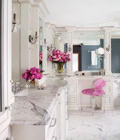 http://maihoz.com/709/cute-and-romantic-bathroom-design-of-marble/