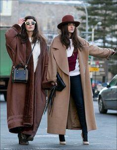 #winteroutfitsforwomen , #winteroutfit