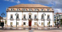 Autarquia de Portimão garantiu instalações às conservatórias! | Algarlife