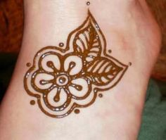 henna tattoo easy love - Google Search