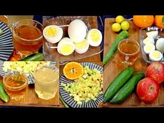1 Kg Weight Loss In 1 Day   Paneer  Eggs   Diet Plan To Lose Weight Fast  Hindi Video