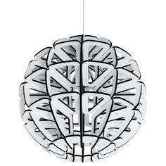 planet pendant lamp #lighting #idea #design http://casascomdesign.com/pt/candeeiros/336-candeeiro-planet-mood.html