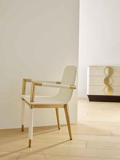 Pleasing 199 Best The Laura Kirar Collection Images Baker Furniture Machost Co Dining Chair Design Ideas Machostcouk