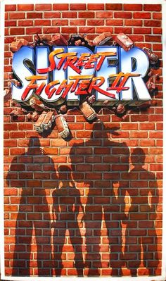 Street Fighter II: The World Warrior was first released to arcades 25 years ago, on February 6th, 1991, setting off a renaissance in the business. Japanese fighting games had been around for a while, but the one-two punch of now iconic characters, hand-to-hand combat, and the range of moves, techniques, and ...