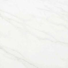 Marbrian マーブリアン - 床タイル|タイル・石材の「Maristo(マリスト)」 - 株式会社アベルコ