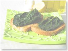 Mediterranean Diet and Lifestyle (includes Malta, Croatia, Lombard, Tuscan) Mediterranean Diet, Beef, Food Blogs, Malta, Croatia, Ethnic Recipes, Articles, Lifestyle, Meat