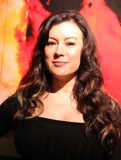 "Actress and poker champ Jennifer Tilly told us, ""A lot of times people get old because they believe that's what they're supposed to do."" She admires the renegades: ""You look at Vivienne Westwood or Betsey Johnson, who are magnificently freaky, and they never adhere to the rules about 'here's how an older person should dress'—they make the rules."" See our interview with Jennifer for hilarious insights on beauty, plastic surgery and dressing for Vegas."