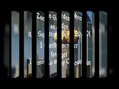 Zum Gedenken an die Opfer vom 11. September 2001. Ich vermisse meinen Cousin - YouTube