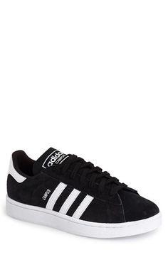 promo code c0bc3 6ab71 adidas  Campus 2  Sneaker (Men) available at  Nordstrom Campus 2,