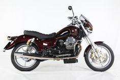 Moto Guzzi California EV Custom - www. Moto Guzzi California, Bike Stuff, Custom Bikes, Bikers, Motorcycle, Vehicles, Motorbikes, Custom Motorcycles, Motorcycles