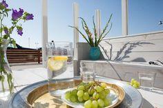 Lounge Beach House