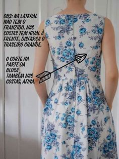 Choose to Work Design, head-turning looks. Lovely Dresses, Trendy Dresses, Simple Dresses, Elegant Dresses, Short Dresses, Fashion Dresses, Casual Skirt Outfits, Casual Dresses, Skirt Pattern Free