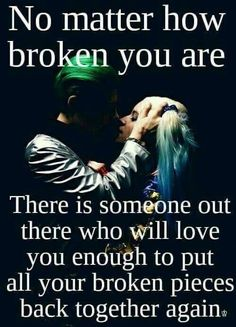 23 Joker quotes that will make you love him more Soulmate And Love Quotes: My love, Bitch Quotes, Joker Quotes, Badass Quotes, Mood Quotes, True Quotes, Positive Quotes, Mercy Quotes, Quotes Quotes, Funny Quotes