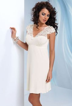 Sexy, glamourous or informal,Kanzeey's dresses give every look charm and sensuality,in Kanzeey's We are selling clothing and lingerie of European brands. Diana, Luxury Lingerie, Sexy Lingerie, Fashion Lingerie, Prom Dresses, Formal Dresses, Wedding Dresses, Glamour, Victoria