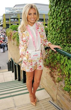 mollie king. fab floral.